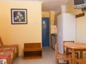 Aparthotel Monterrey studio