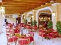 Appartamenti Calas de Ibiza esterno