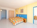 Appartamenti Club Maritim appartamento