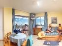 Appartamenti Dausol camera