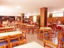 Appartamenti Ebano ristorante