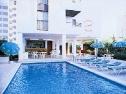 Appartamenti Es Canto Bossa piscina