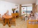 Appartamenti Mira Mola camera