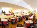 Appartamenti Playa Grande ristorante