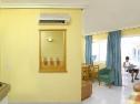 Appartamenti Playa Sol I interno