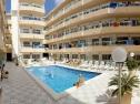 Appartamenti Playa Sol I piscina