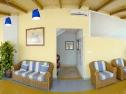 Appartamenti Playa Sol I reception