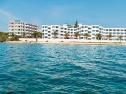 Appartamenti Playa Sol I
