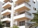 Appartamenti Poseidon II esterno