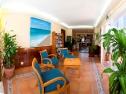 Appartamenti Poseidon II reception