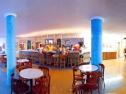 Appartamenti Tivoli bar