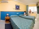 Appartamenti Tivoli camera