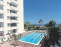 Appartamenti Tivoli Ibiza piscina