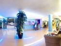 Appartamenti Tivoli reception