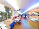 Appartamenti Tivoli ristorante