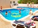 Complesso Formentera piscina