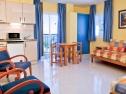 Complesso Formentera Studio