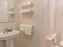 Complesso Formentera Studio bagno