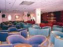 Hotel Club Cala Tarida bar