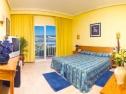 Hotel Marco Polo camera
