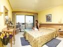 Hotel Mare Nostrum camera doppia standard