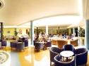 Hotel Mare Nostrum interno