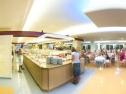 Hotel Mare Nostrum ristorante