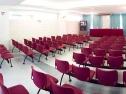Hotel Mare Nostrum sala conferenze