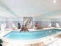 Hotel Maritimo piscina