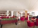 Hotel Piscis Park giochi