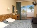 Hotel Playa Real camera