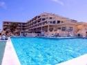 Marina Palace Club Ibiza