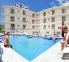 aparthotel-del-mar