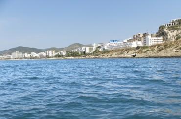 Aparthotel Lux Mar Ibiza