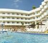 aparthotel-tropical-garden