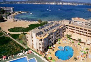 Appartamenti Calas de Ibiza