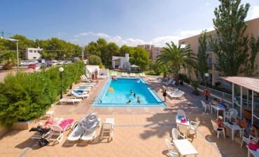 Appartamenti Club Maritim Ibiza