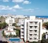appartamenti-es-canto-bossa
