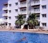 appartamenti-playa-grande