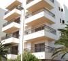 appartamenti-poseidon-II