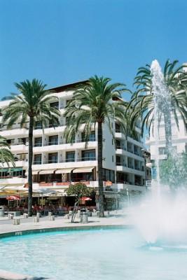 Appartamenti Sa Clau Ibiza