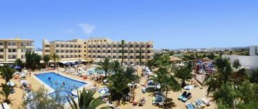 Appartamenti Sol Post Ibiza