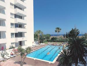 Appartamenti Tivoli Ibiza