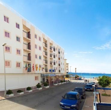 Complesso Formentera Ibiza