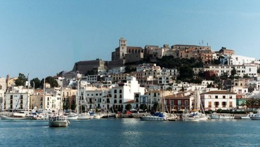 Ibiza…non solo notte