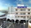hotel-catalina