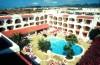 hotel-club-bossa-park