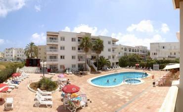 Hotel Club La Noria Ibiza