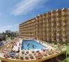 hotel-piscis-park