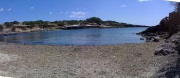 S'Estanyol Ibiza